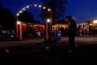 Muskelrock-2011-Festival-Life-Miamarjorie- 1210