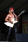 Muskelrock-20110603 Helvetets-Port- 0432