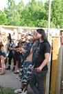 Muskelrock-20110604 Wrestlingshow- 0921
