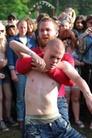Muskelrock-20110604 Wrestlingshow- 0937