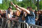 Muskelrock-20110604 Wrestlingshow- 0944
