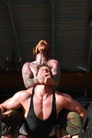 Muskelrock-20110604 Wrestlingshow- 0963