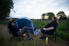 Muskelrock-2012-Festival-Life-Jonas- D4a0630