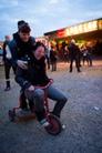 Muskelrock-2012-Festival-Life-Jonas- D4a0808