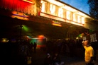 Muskelrock-2012-Festival-Life-Jonas- D4a0812