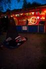 Muskelrock-2012-Festival-Life-Jonas- D4a0816