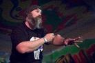 Muskelrock-2012-Festival-Life-Jonas- D4a1124