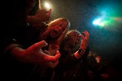Muskelrock-2012-Festival-Life-Jonas- D4a2184