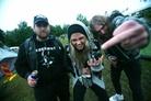 Muskelrock-2012-Festival-Life-Rasmus- 0194