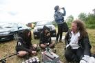 Muskelrock-2012-Festival-Life-Rasmus- 0315
