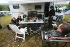 Muskelrock-2012-Festival-Life-Rasmus- 0331