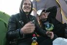 Muskelrock-2012-Festival-Life-Rasmus- 0426