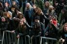 Muskelrock-2012-Festival-Life-Rasmus- 0464