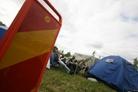 Muskelrock-2012-Festival-Life-Rasmus- 9401