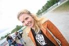 Muskelrock-2012-Festival-Life-Rasmus- 9431