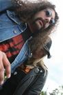 Muskelrock-2012-Festival-Life-Rasmus- 9444