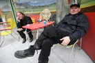 Muskelrock-2012-Festival-Life-Rasmus- 9673