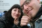Muskelrock-2012-Festival-Life-Rasmus- 9807