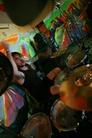 Muskelrock-20120531 Screamer- 9623