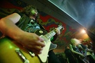 Muskelrock-20120531 Slingblade- 9730