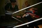 Muskelrock-20120601 Gbg-Wrestling-Show- 0003