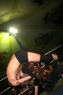 Muskelrock-20120601 Gbg-Wrestling-Show- 0035