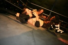 Muskelrock-20120601 Gbg-Wrestling-Show- 0037