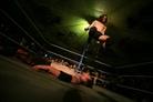 Muskelrock-20120601 Gbg-Wrestling-Show- 0058