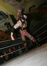 Muskelrock-20120601 Gbg-Wrestling-Show- 9976