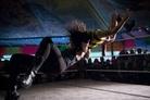 Muskelrock-20120601 Gbg-Wrestling-Show- D4a1354