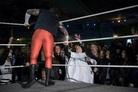 Muskelrock-20120601 Gbg-Wrestling-Show- D4a1375
