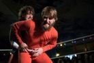 Muskelrock-20120601 Gbg-Wrestling-Show- D4a1380