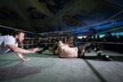 Muskelrock-20120601 Gbg-Wrestling-Show- D4a1424