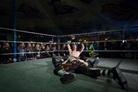 Muskelrock-20120601 Gbg-Wrestling-Show- D4a1445