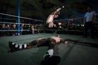 Muskelrock-20120601 Gbg-Wrestling-Show- D4a1451