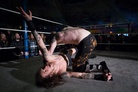 Muskelrock-20120601 Gbg-Wrestling-Show- D4a1464