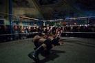 Muskelrock-20120601 Gbg-Wrestling-Show- D4a1477
