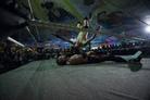 Muskelrock-20120601 Gbg-Wrestling-Show- D4a1484