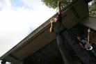 Muskelrock-20120601 Grim-Reaper- 9880