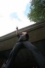 Muskelrock-20120601 Grim-Reaper- 9883