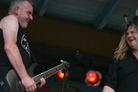Muskelrock-20120601 Grim-Reaper- 9897