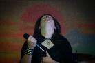 Muskelrock-20120602 Cauchemar- D4a1852