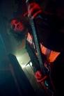 Muskelrock-20120602 Enforcer- 0542