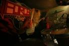Muskelrock-20120602 Enforcer- 0548