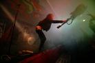 Muskelrock-20120602 Enforcer- 0558
