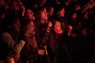 Muskelrock-20120602 Manilla-Road- D4a2272