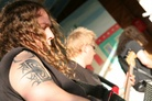 Muskelrock-20120602 Picture- 0463