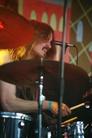 Muskelrock-20120602 Siena-Root- 0391