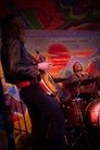 Muskelrock-20120602 Spiders- D4a1979