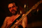 Muskelrock-20120602 The-Devils-Blood- 0602